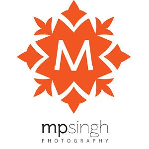 Profile picture for MP Singh Photography