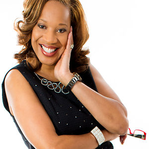 Profile picture for Wanda Frazier-Parker