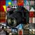 Learnphoto365