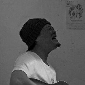 Profile picture for Nobuyuki Nose