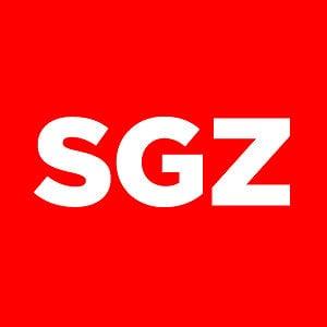 Profile picture for Steven Guzman