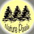 Nature Pixels