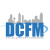 Dallas Christian Filmmakers