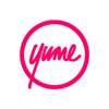Yume Magazine