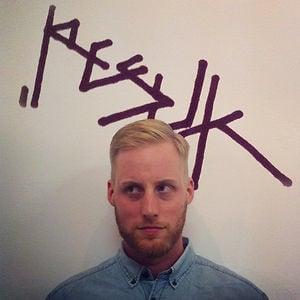 Profile picture for RALF RESUK