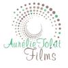 Aurélie T Films