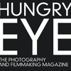 Hungry Eye Magazine