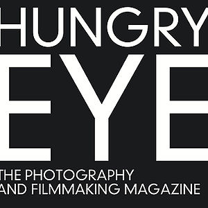 Profile picture for Hungry Eye Magazine