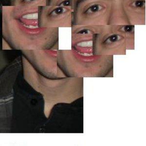 Profile picture for Nicholas DiCicco