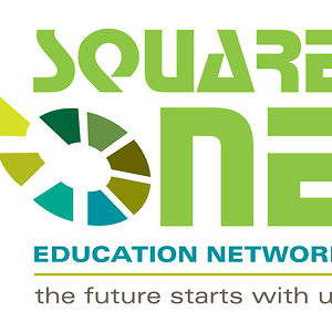 Profile picture for Square One Education Network