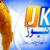 JK NEWS Bulletin