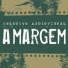 Coletivo Audiovisual A Margem