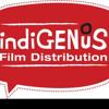 Indigenous Film Distribution