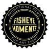 FisheyeMoments