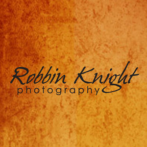 Profile picture for Robbin Knight Photography