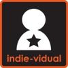 Indie Vidual
