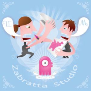 Profile picture for zabratta studio