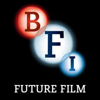BFI Future Film