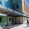 Dartmouth Film & Media Studies