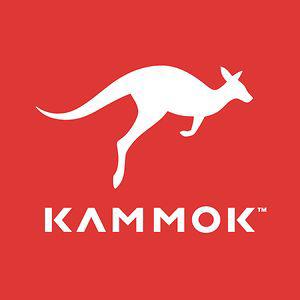 Profile picture for Kammok Mob