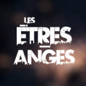 Profile picture for Les Êtres-Anges