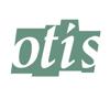 Otis Creative