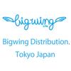 Bigwing Distribution.