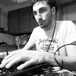 Profile picture for Michael Scotti Jr.
