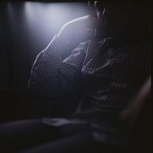 Profile picture for m64 video