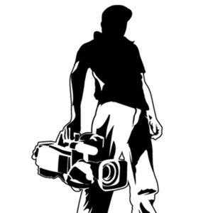 Profile picture for Corduroy Media