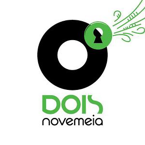 Profile picture for doisnovemeia