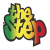 TheStep
