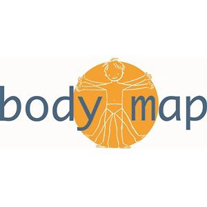 Profile picture for Bodymap