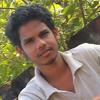Rajanand