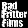 BadFritter Films