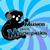 Música para marsupiales
