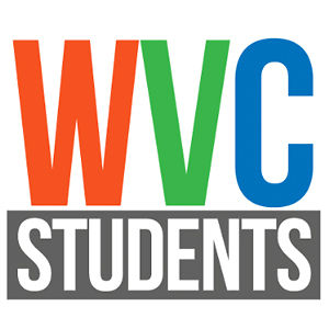 Profile picture for WVC Student Ministries