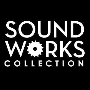 Profile picture for SoundWorks Collection