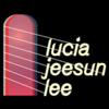 Lucia Lee