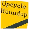 upcycleroundup