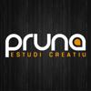 Pruna Estudi Creatiu
