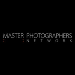 Profile picture for Master Photographers Network