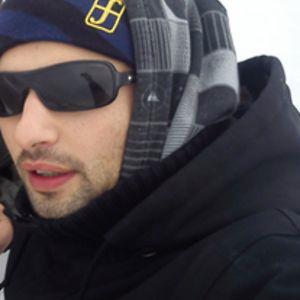 Profile picture for ron_86
