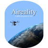 Aireality