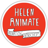 Helen Animate Workshops