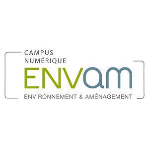 Profile picture for Campus ENVAM