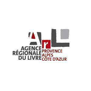 Profile picture for Agence régionale du Livre Paca