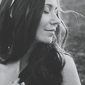 Profile picture for EkaterinaG