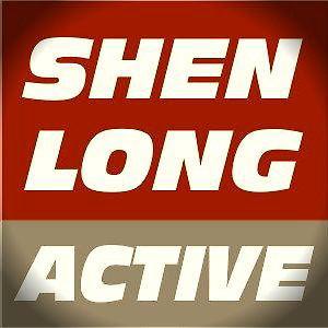 Profile picture for Shen Long Activ