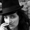 Isabelle Montoya